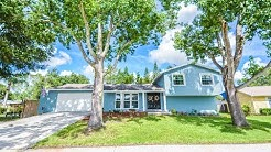 16604 W Course Dr, Tampa Northdale Home Listings Duncan Duo RE/MAX Home Video