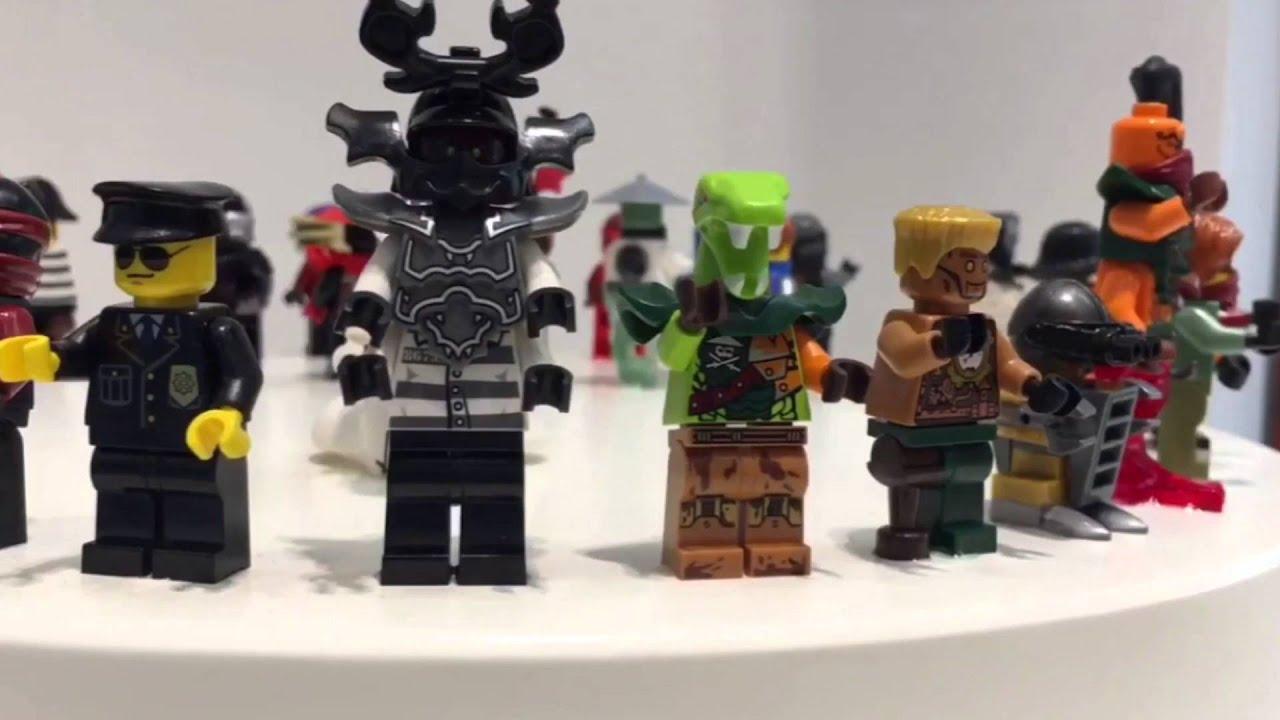Lego batman 2015 sets brainiac dating 10