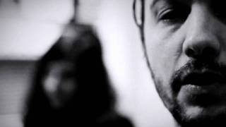 """HibOO d'Live : AqME """"Le culte du rien"""""""