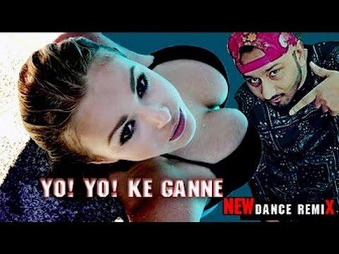 Bigo Nabeela Arabic Very Nice Song And...
