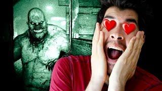 YA NO AGUANTO LA EMOCION!! | Outlast 2 DEMO