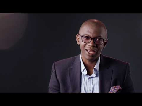 Profiles of Purpose: Africa's Silicon Valley