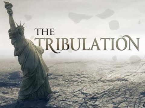 Two Tribulations (PART 2) Kill that Constantine Christian view Gal: 3:28