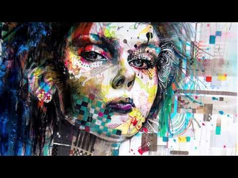 Artful - Could Just Be The Bassline feat. Kal Lavelle (Kolendo Remix)
