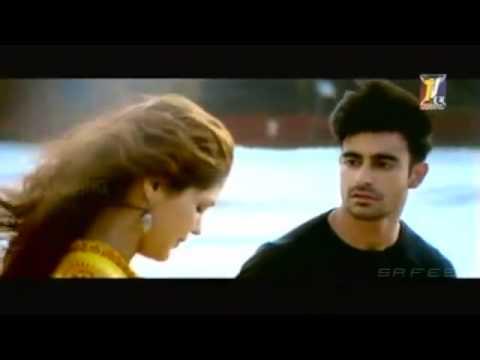 hindi super hit video song.  broken heart