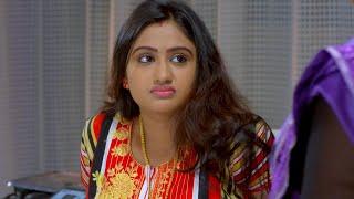 #Bhramanam | Episode 261 - 13 February 2019 | Mazhavil Manorama