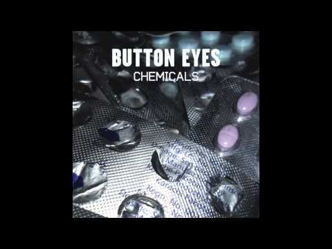 Button Eyes -  We Are The Ones