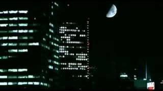 ファミリーギャング - 月とキミとボク