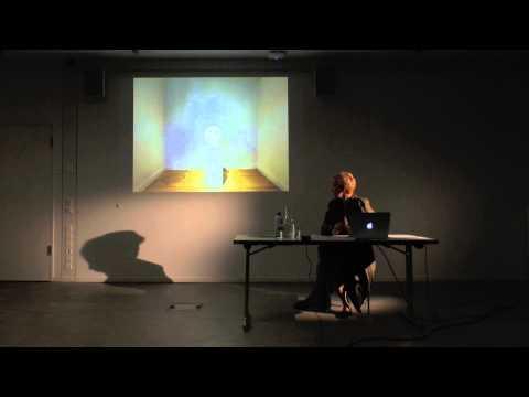 Lecture von Maria Loboda
