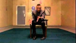 Trainspotting - Pracovni Pohovor