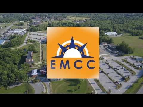 Eastern Maine Community College - Start Your Journey