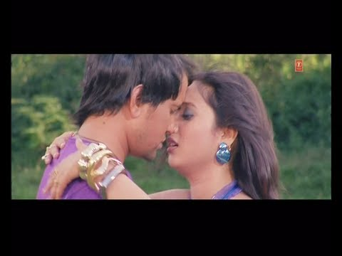 Ae Raja Humke Maaf Karda (Full Bhojpuri Hot Video Song) Feat. Hot Rani Chatterjee