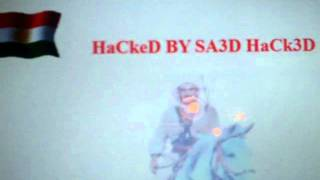 http://www.deadtags.com gets hacked by kurdish  rebels leaves message to claim victory