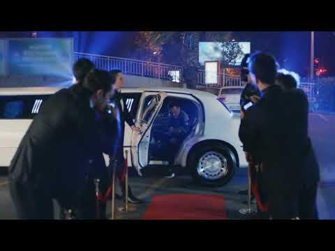 Kara Bela Video