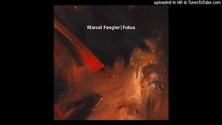 Marcel Fengler - Mayria