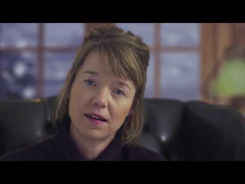 'The Story of Hope'  No girl afraid  ActionAid UK