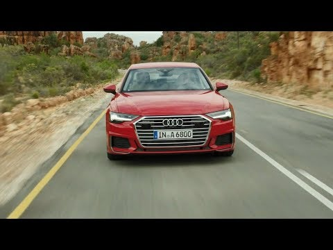 2019-audi-a6:-overview