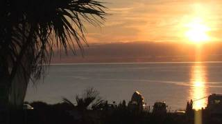 St Ives Bay Holiday park film