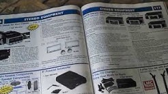 LMC TRUCK PARTS FREE CATALOG: This Thing is Awesome!!!