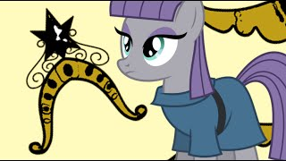 Elements Of Disharmony: An MLP Theory