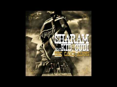 Sharam - She Came Along ft. Kid Cudi (Ecstasy of Club Mix)