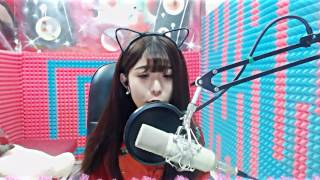 Thanh Beo - Facebook Love (cover)