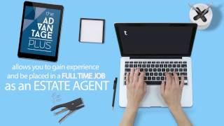 Recruitment Agency Commercial