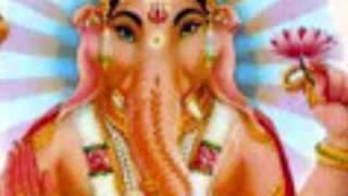 Ganesh Bhajan *SUBAH SUBAH LE GANAPATI NAAM*