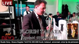 Invitat De Onoare Florin Tarata-nunta Dorohoi 22-02-2014 (12)