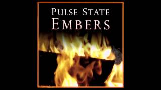 Pulse State - Christabelle (Demi Mix)