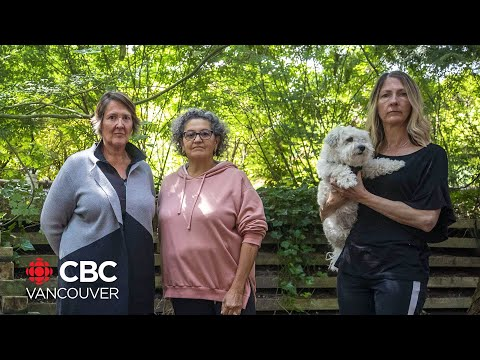 daughters-with-family-at-b.c.-care-home-call-for-better-treatment