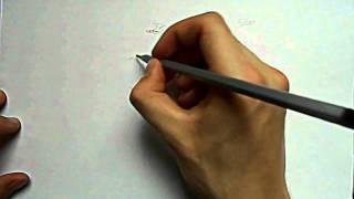 Видео: как нарисовать русалку?(обучающее видео как нарисовать русалку простым карандашом поэтапно для начинающих., 2015-12-27T14:45:29.000Z)