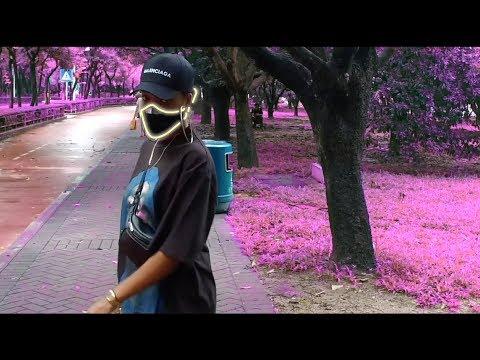 Dainá - SHOOK [Music Video]