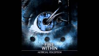 Fire Within - Frozen Star