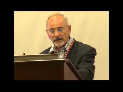 Cracking the Nut Africa: Improving Rural Livelihoods and Food Security - Mike de Klerk