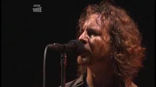 Pearl Jam - I Am Mine (Reading Festival, UK 2006) HD