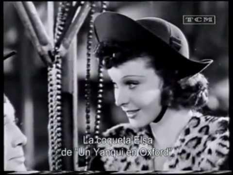 Vivien Leigh:Scarlett and Beyond Subtitulado en Español