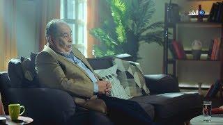 بيت ياسين - يوسف زيدان: خالي كاتب غير مشهور شجعني على القراءة ولا أحد يختار حياته