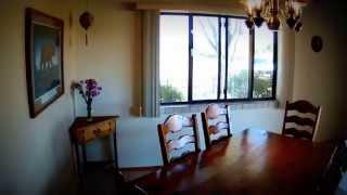 Chino Valley AZ Mini Farm Homestead with In Law Suite, 1630 El Paso Lane