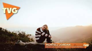 Montell Jordan - Get It On Tonight (Adam Foster Remix)