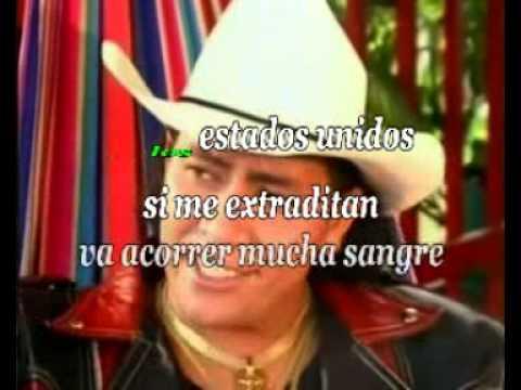 prefiero una tumba en colombia uriel henao karaoke