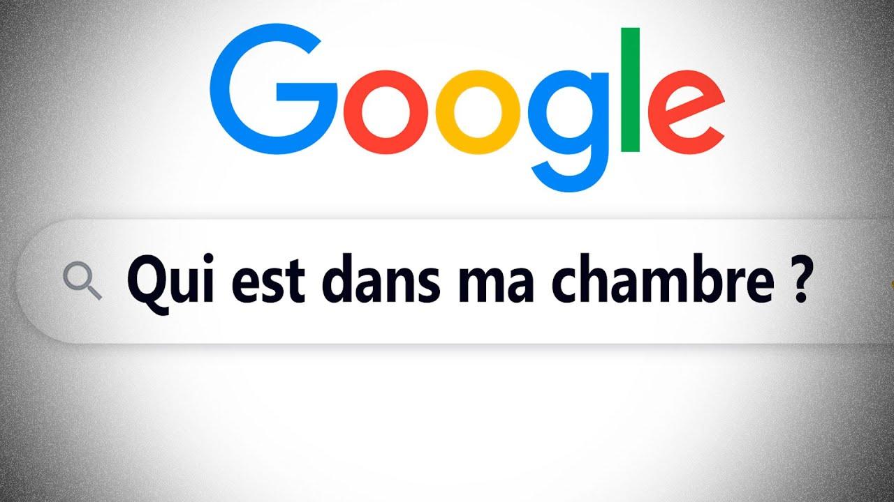 Download Je google des mots que tu devrais JAMAIS TAPER ! #3