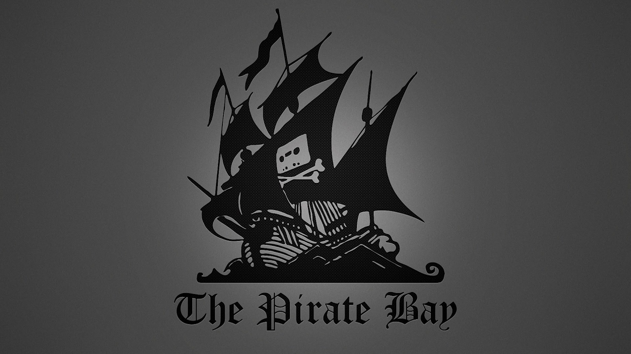 the piratebay .se