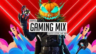 Best Music Mix 2019   ♫ 1H Gaming Music ♫   Dubstep, Electro House, EDM, Trap #89