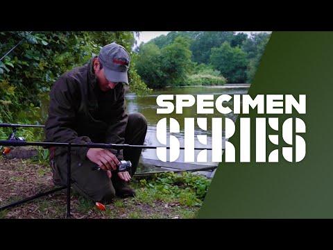 Eel Fishing Rigs, Tips & Tactics!