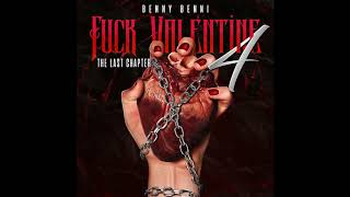 Video Fuck Valentine 4 Benny Benni