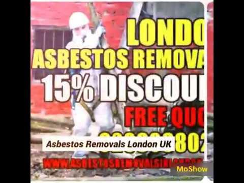 asbestos-removal-in-london-|-asbestos-removals-london-uk-best-asbestos-removal-in-london