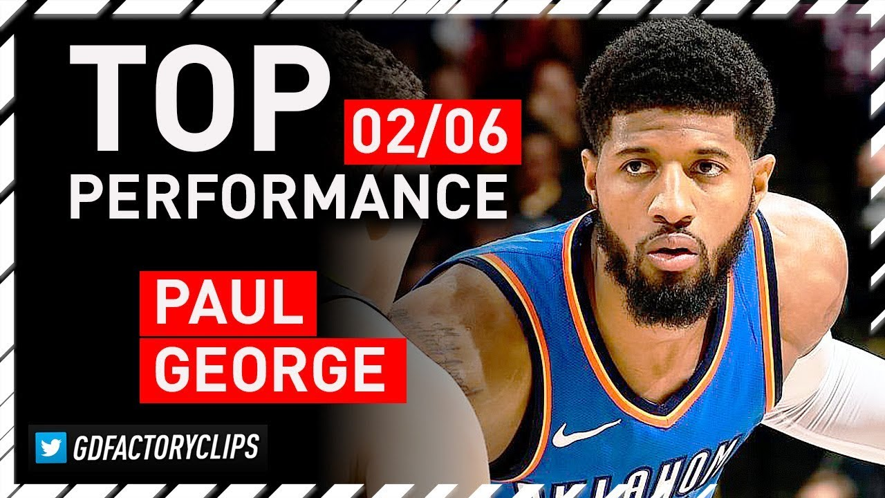 paul-george-destroys-gs-warriors-full-highlights-38-points-6-steals-2018-02-06