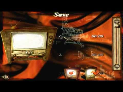 The Devil Inside (PC) Partie 1 - Les jardins streaming vf