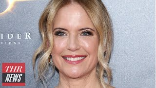 Kelly preston, the actress who starred in such movies as 'jerry maguire,' 'spacecamp,' 'for love of game,' and, most recently, opposite husband john trav...